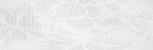 BeautiDamask1.png