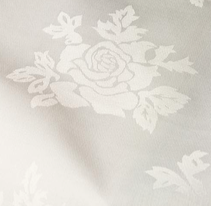 BeautiDamask2.png
