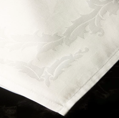 BeautiDamask3.png