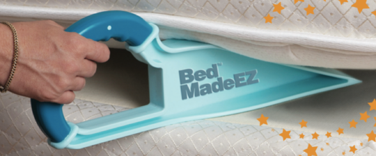 Bed MadeEZ-thumb-540x225-1188.png