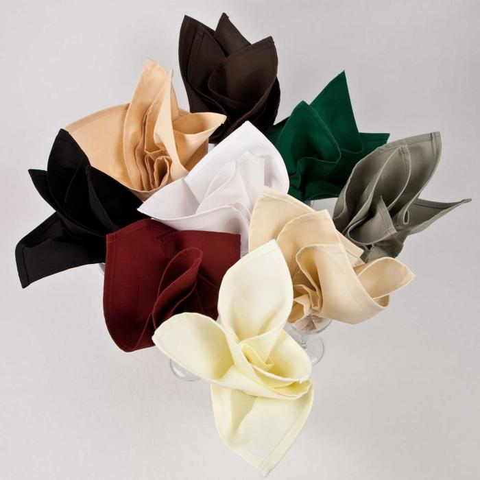 SB-napkin-colors-C.jpg
