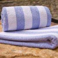 http://www.jostco.com/pool-towel-secondary_0.jpg